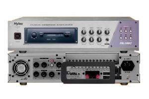 INC-series-pa-amplifier-23-B