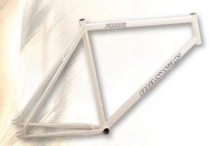 steel-bike-frame