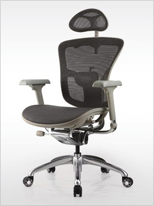 Mesh Office Chair-SL A2